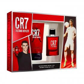 CR7 Him Giftbox