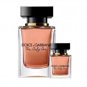 The Only One Eau de Parfum 100ml & gratis Miniatur