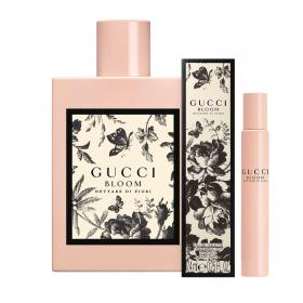 Bloom Nettare di Fiori EdP 50ml  & gratis Fragrance Pen