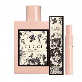 Gucci Bloom Nettare di Fiori EdP 100ml & gratis Fragrance Pen
