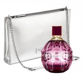 Fever Eau de Parfum 60ml & gratis Bag