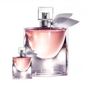 La vie est belle L'eau de Parfum 30ml & gratis Miniatur
