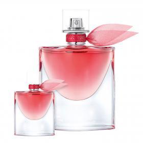 La vie est belle Intensément Eau de Parfum 100ml & gratis Miniatur