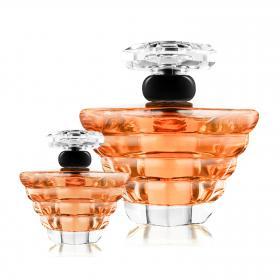 Trésor Eau de Parfum 30ml & gratis Miniatur