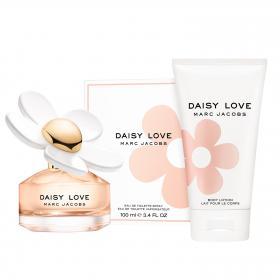 Daisy Love EdT & Body Lotion