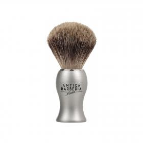 Mondial Antica Barberia Fine Badger