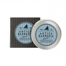 Antica Barberia Original Talc Moustache Wax 30 ml
