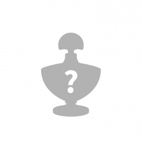 Mondial Antica Barberia Super Badger