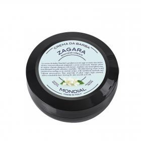 Shaving Cream Travel Zagara 75ml
