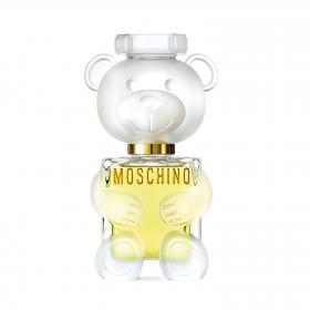 Toy 2 Eau de Parfum 50 ml