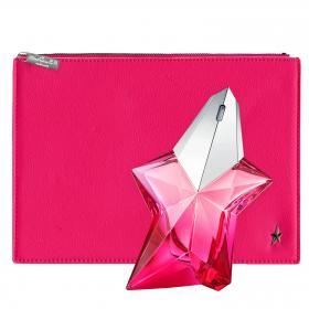 Angel Nova Eau de Parfum 50ml & gratis Pouch