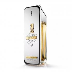 1 Million Lucky Eau de Toilette 50 ml