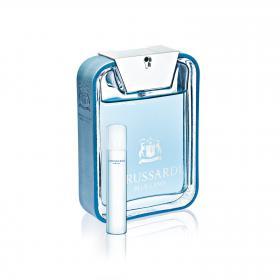 Blue Land EdT 30ml & gratis 15ml Travel Size