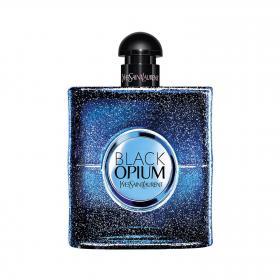 Black Opium Eau de Parfum Intense 50 ml