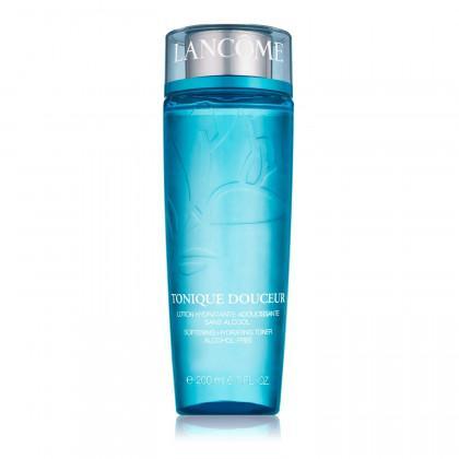 Tonique Douceur 400 ml