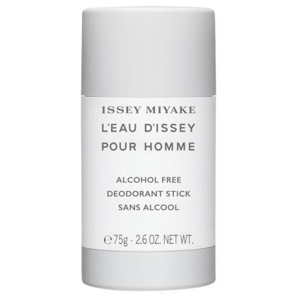L'Eau d'Issey Pour Homme Alcohol Free Deodorant Stick