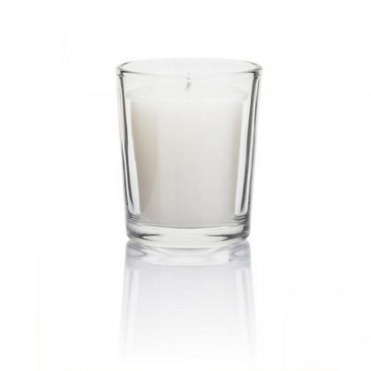 Votive Glass for Candles
