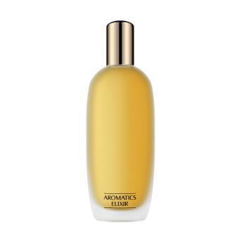 Aromatics Elixir Perfume Spray 25 ml