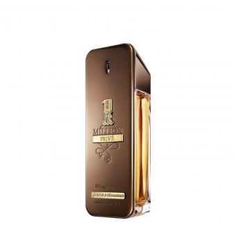 1 Million Privé Eau de Parfum 100 ml