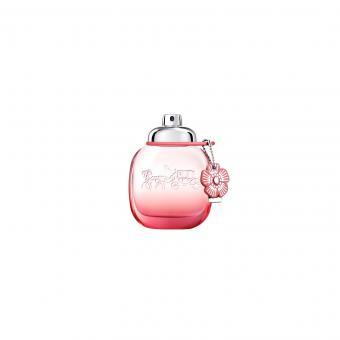 Floral Blush Eau de Parfum 50 ml