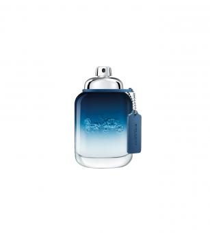 Coach Blue Eau de Toilette 60 ml