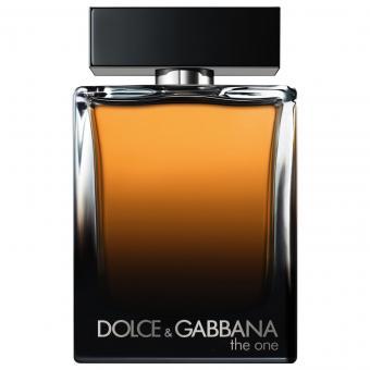 The One for Men Eau de Parfum 150 ml