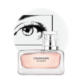 Women Eau de Parfum 30 ml