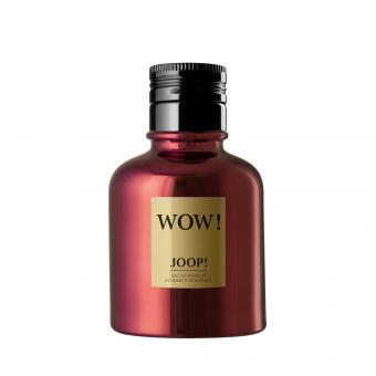 JOOP! WOW! INTENSE FOR WOMEN Eau de Parfum 40 ml