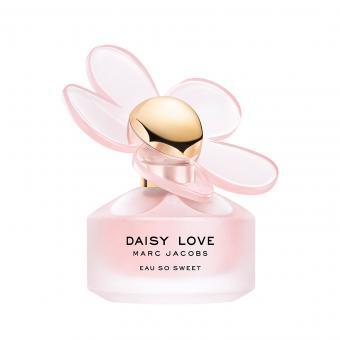 Daisy Love Eau so Sweet Eau de Toilette 30 ml