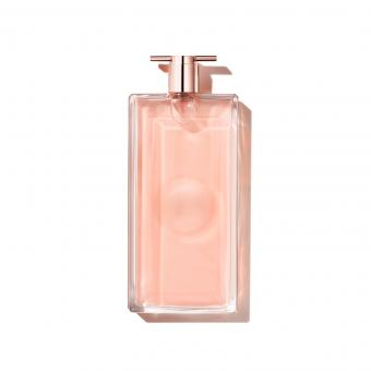 Idôle Eau de Parfum 75 ml