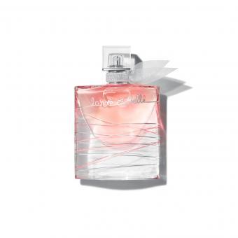 La Vie Est Belle x Atelier Paulin Limited Edition