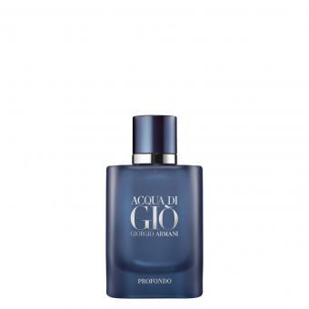 Acqua di Giò Profondo Eau de Parfum 40 ml