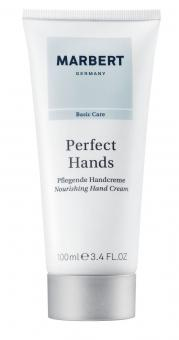 Daily Care Perfect Hands Handcreme