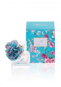 B.Blumarine Eau de Parfum 30 ml