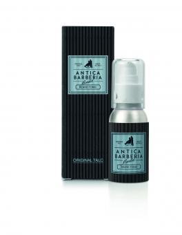 Antica Barberia Original Talc Beard Tonic 50 ml