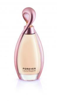 Forever Eau de Parfum 100 ml