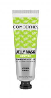 Purifying Jelly Mask