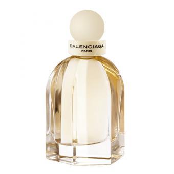 Balenciaga EdP Miniatur, 7.5 ml