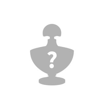 BOSS Bottled Infinite Beauty Bag
