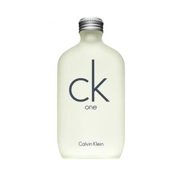 Calvin Klein cK one Miniatur EdT, 10 ml