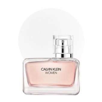 Calvin Klein Woman EdP Miniatur