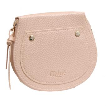 Chloe Jewellery Box