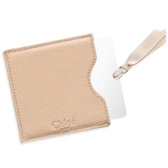 Chloe Parfums Taschenspiegel