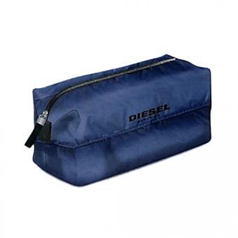 Diesel Beauty Bag