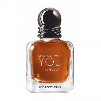 EMPORIO Stronger With You Intense Eau de Parfum 50 ml