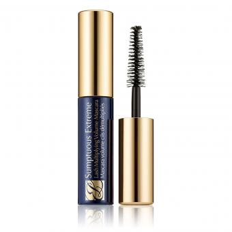Sumptuous Extreme™ Mascara black, 2.8ml