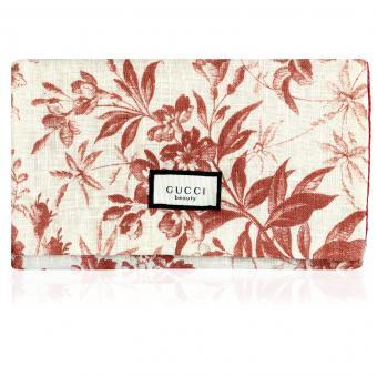 Gucci Bloom Pouch (ca. 22x14cm)