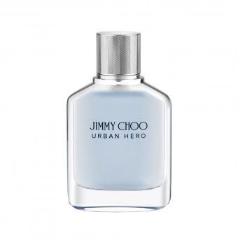 Urban Hero Eau de Parfum Miniatur, 4.5 ml
