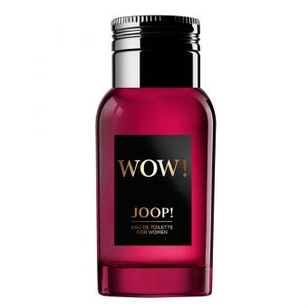 JOOP! WOW! FOR WOMEN Miniatur EdT, 10 ml