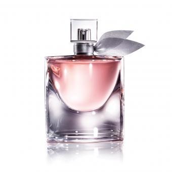 La Vie est Belle Eau de Parfum Miniatur, 4 ml